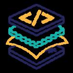 logo-abrege-sitewebsandwich